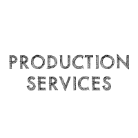 proiductionservices