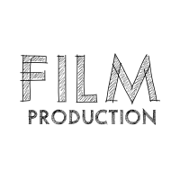 filmproduction